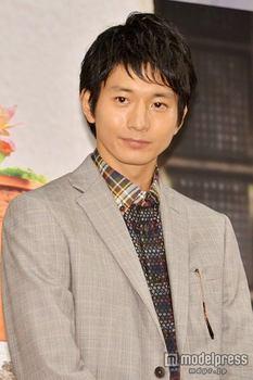 mukaisatoshi1.jpg