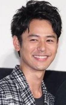 tsumabukisatoshi1.JPG